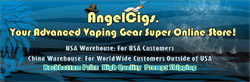 AngelCigs.com