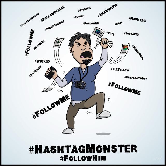 009_HashtagMonster.jpg