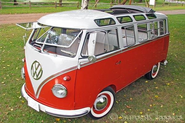 1957-23-window-bus.jpg