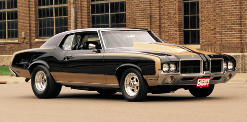 1972-oldsmobile-442-pic-11925-1600x1200.jpeg