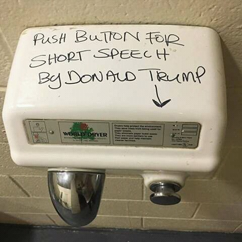 bathroom hand dryer.jpg