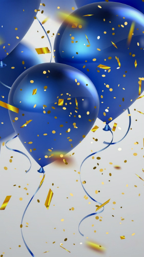 blue balloons.jpg