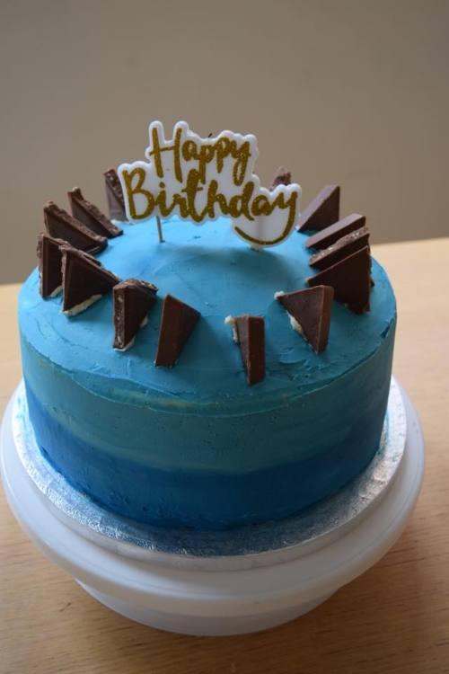 Blue birthday cake.jpg