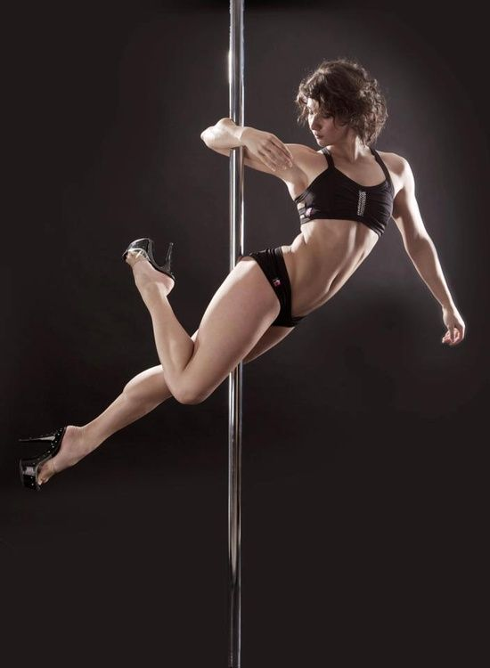 ca143179535045292df18ffa47d5efde--pole-dance-moves-pole-dancing.jpg