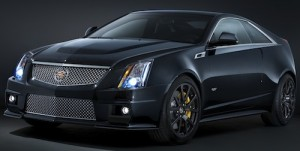 Cadillac-CTS-V-Black-Diamond-Columbia-SC-300x151.jpg