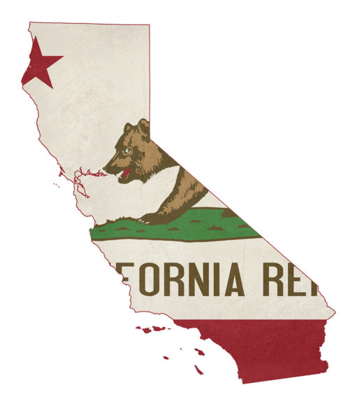 california-511x580.jpg