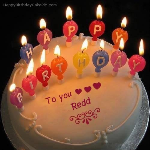 candles-happy-birthday-cake-for-Redd.jpg