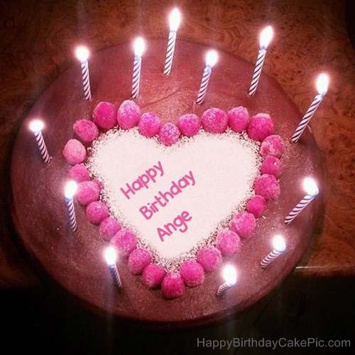 candles-heart-happy-birthday-cake-for-Ange.jpg