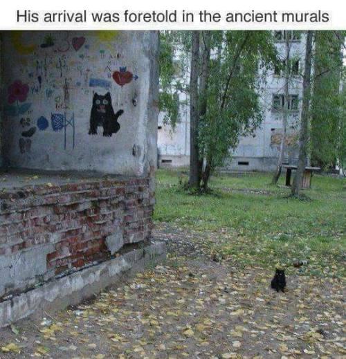 cat ancient murals.jpg