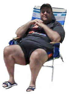 christie-closed-beach-extract.png