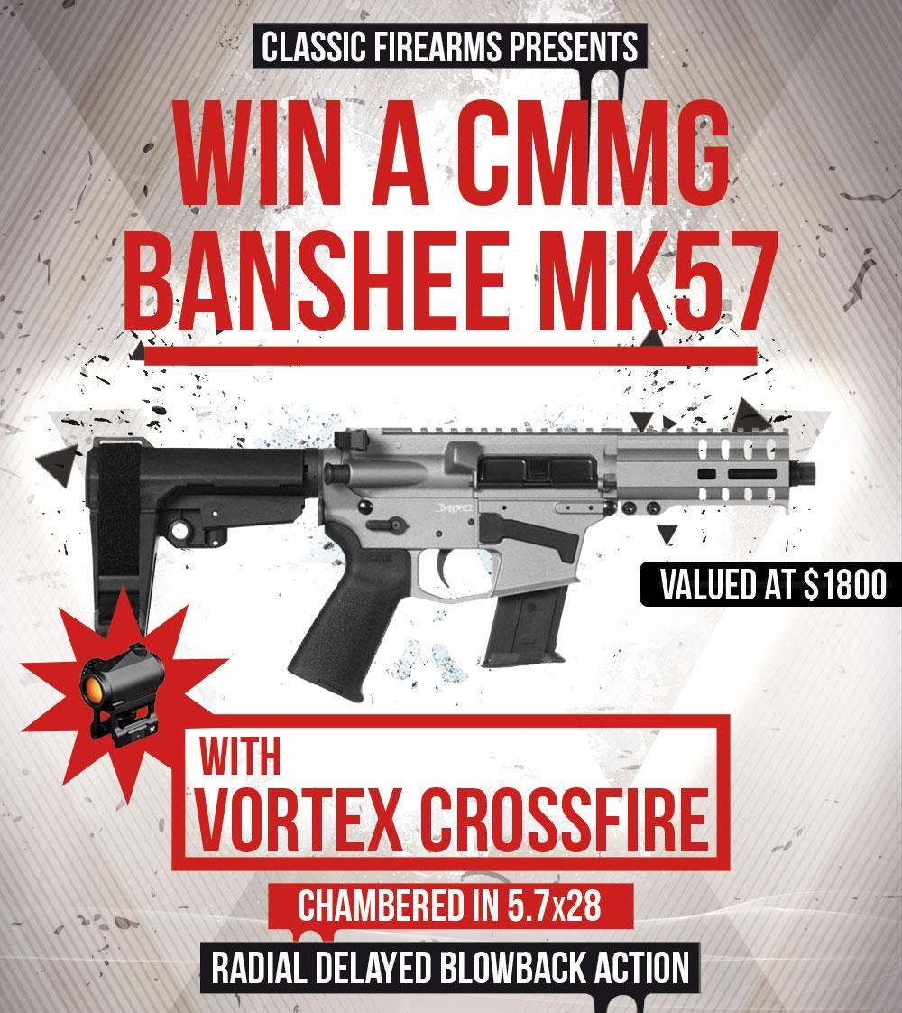 cmmg-banshee-mk57-contest-graphic.jpg