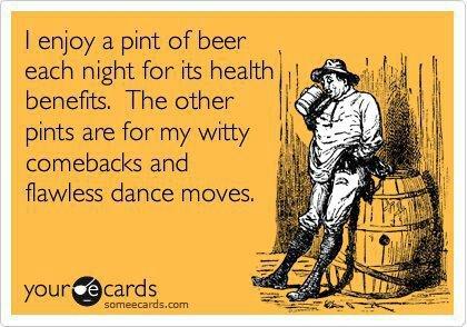 Enjoy-Beer.jpg
