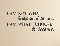 f82d3b91871e0c77ee16cd5ee985806e--i-am-quotes-choose-me-quotes.jpg