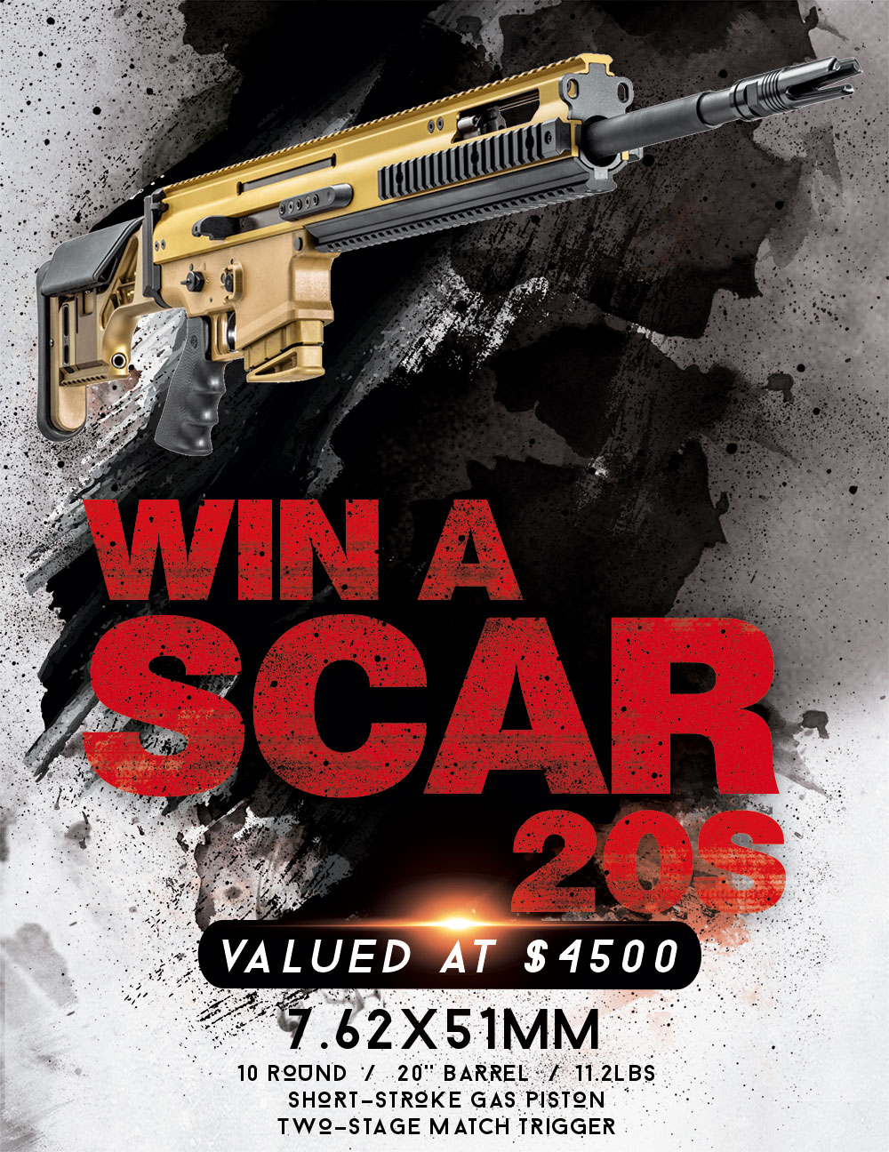 fn-scar-20s-contest-graphic.jpg