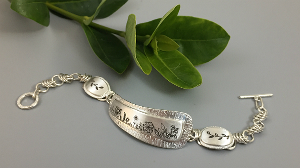 Garden link bracelet.jpg