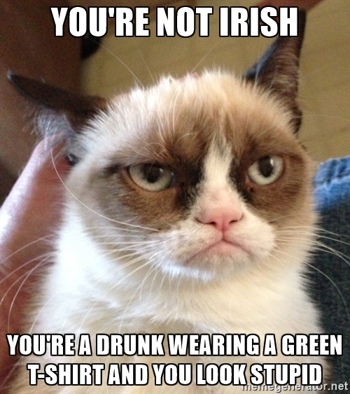 Grumpy-cat-not-irish.jpg