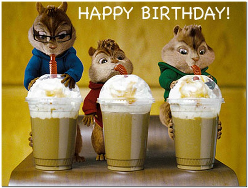 happy-birthday-alvin-and-the-chipmunks.jpg
