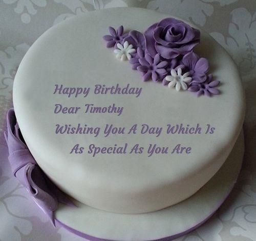 indigo-rose-happy-birthday-cake-for-Timothy.jpg