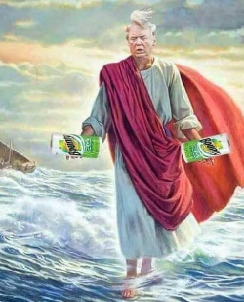 Jesus Trump.jpg