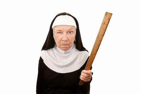 nun with ruler.jpg