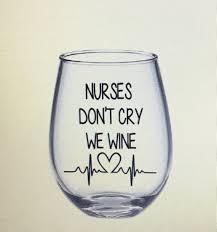nurse wine.jpg