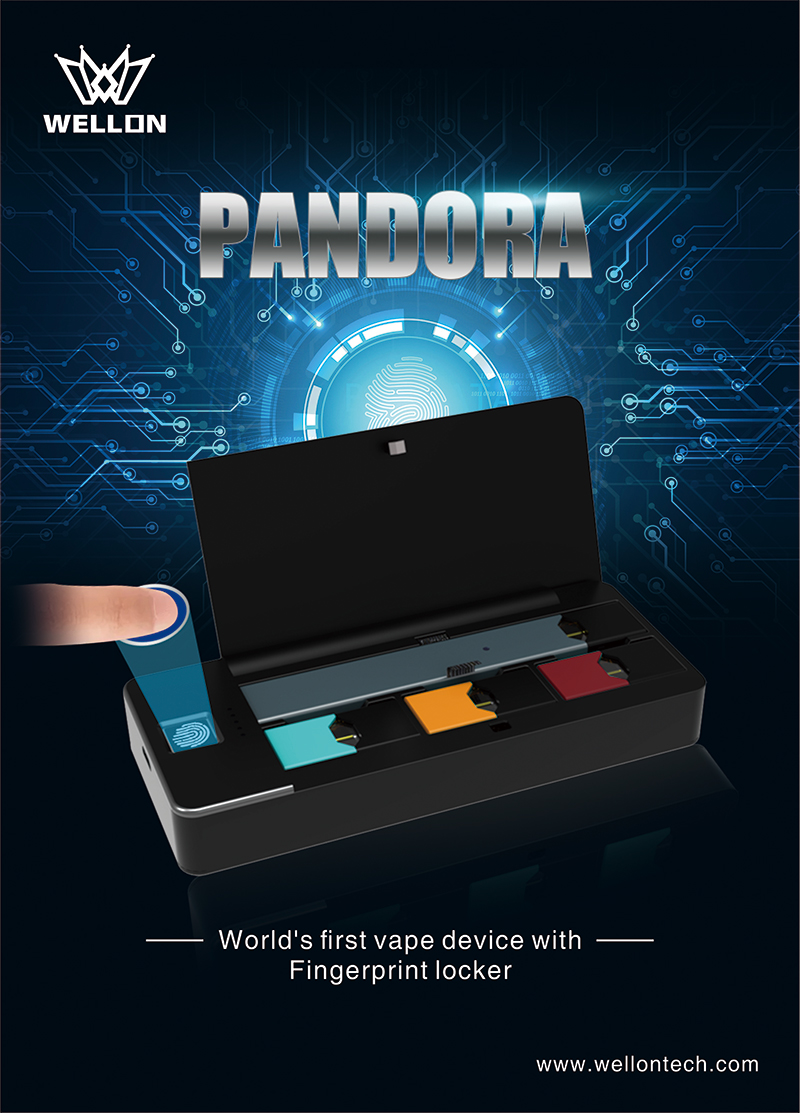 Pandora-banner-1.jpg