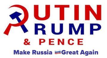 Putin Trump.jpg