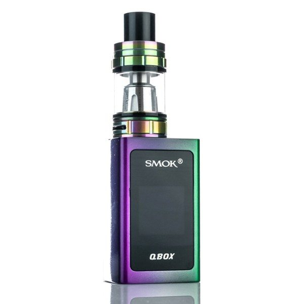 smok_qbox_kit_with_tfv8_baby_eu_version_4_.jpg