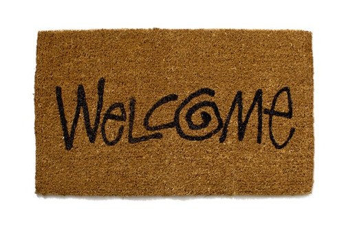 welcome mat modern copy.jpg