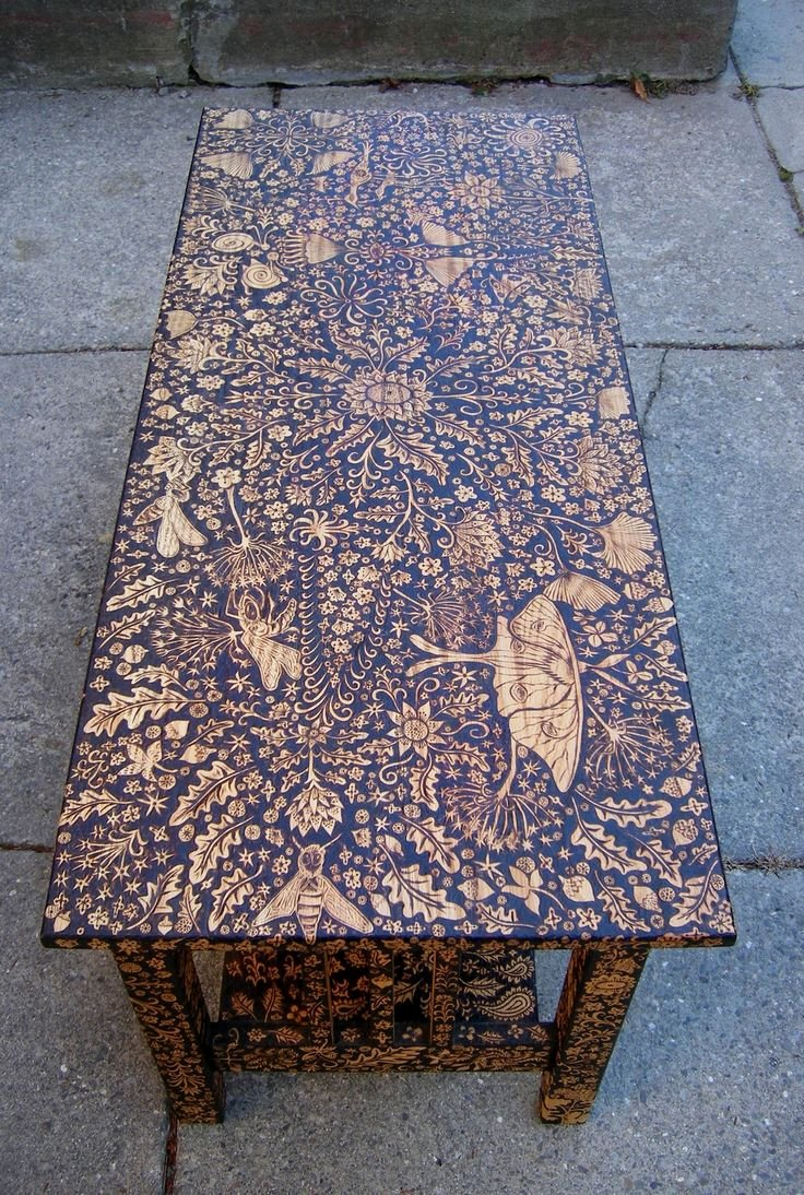 wood burned coffee table.jpg