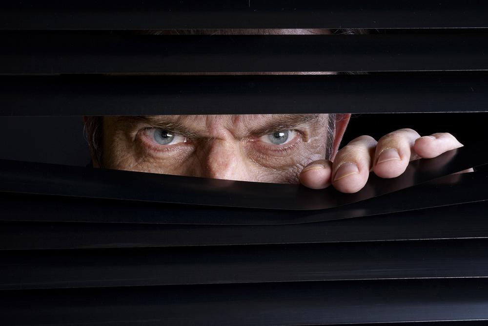 forter-fraud-podcast-unfriendly-local-fraudster.jpg