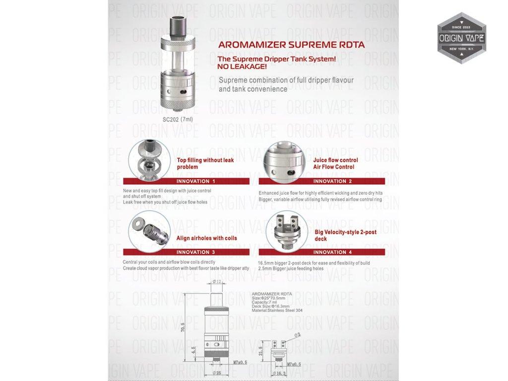 Origin-Vape-Steam-Crave-Aromamizer-Supreme-RDTA-Preview-01.jpg