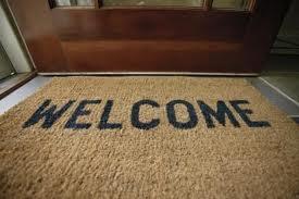 welcome mat - small.jpg